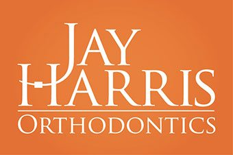 Jay Harris Orthodontics